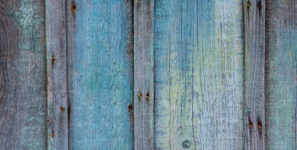 How to Dispose of Pressure Treated Wood